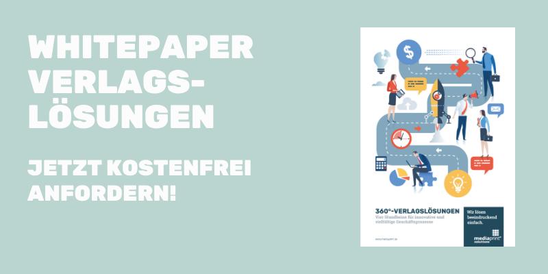 mediaprint Whitepaper 360°-Verlagsloesungen